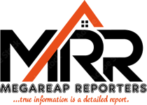 Megareap Reporters   World News, African News, Nigerian News, Breaking News, Entertainment, Finance, Gossip, Health and Fitness, Lifestyle, Politics, Real Estate, Technology